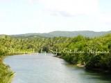 bugang-river-01